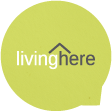 Living Here Property People - Property Management | For Rent | Sale | Lease